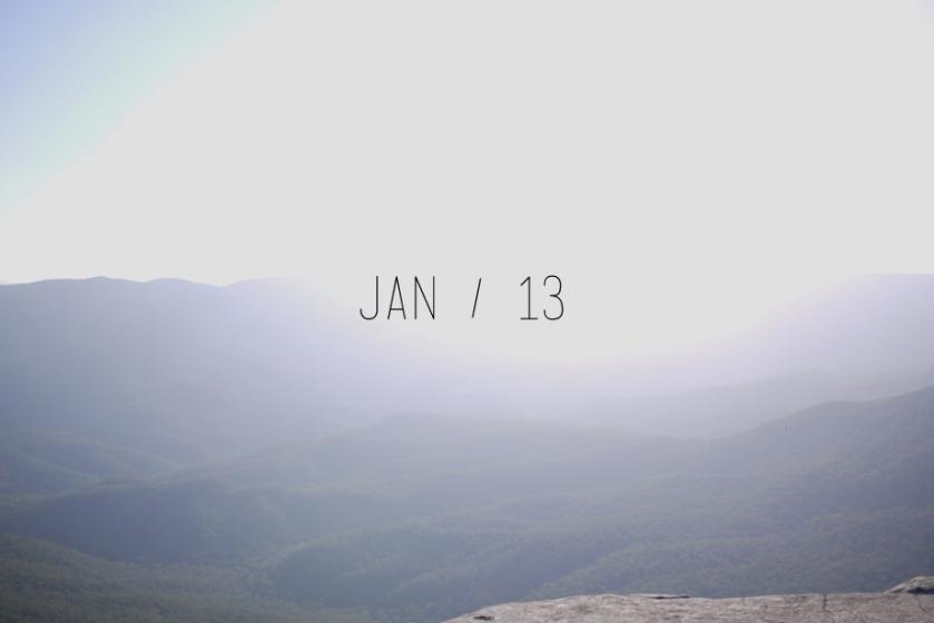 blue_mountains_january
