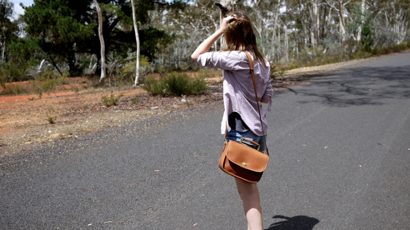ona_palma_fashion_bag_style