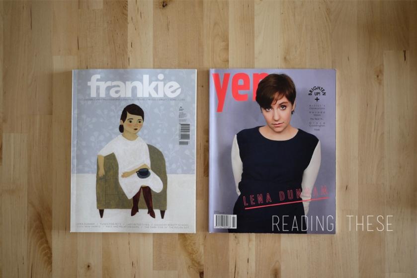 reading_frankie_yen