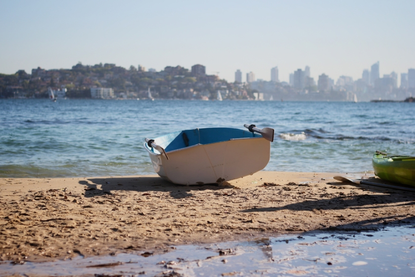 boat_beach_sydney_harbour