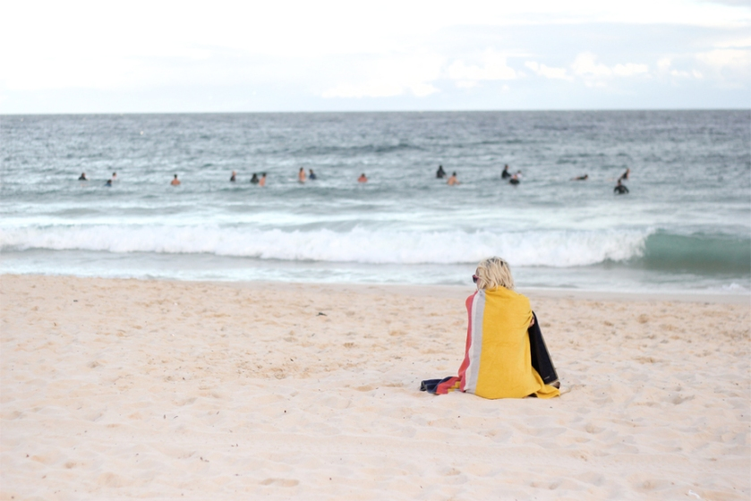 bondi_beach_sand_surf