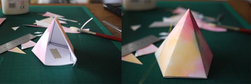 craft_diy_geometric_tutorial