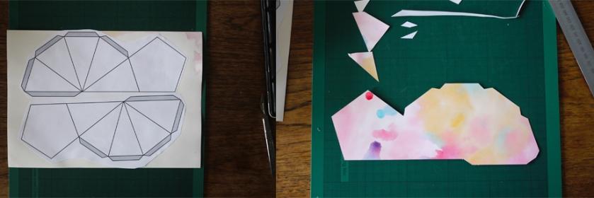 craft_diy_watercolour_paper