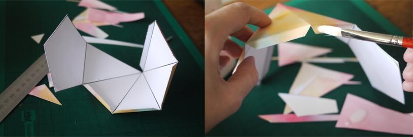 paper_diy-tutorial_craft