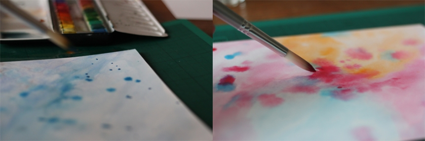 watercolour_paint_brush_art