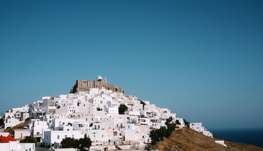 astypalaia_greece