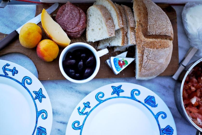 greece_food_bread_holiday