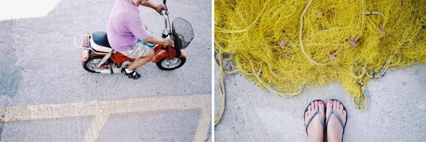 greece_holiday_moped