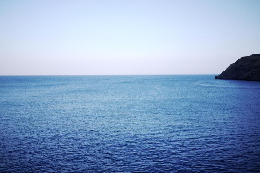 greece_island_sea_blue