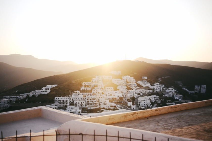 sunset_greece_astypalaia
