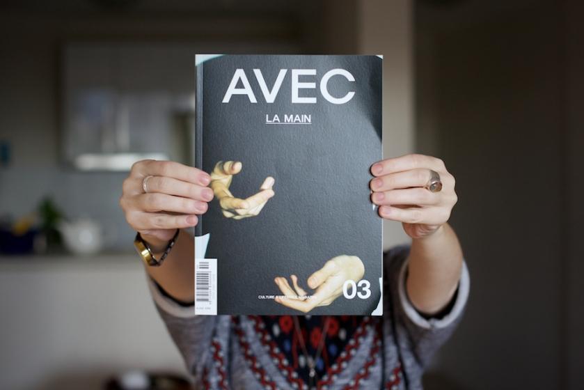 AVEC-magazine-01