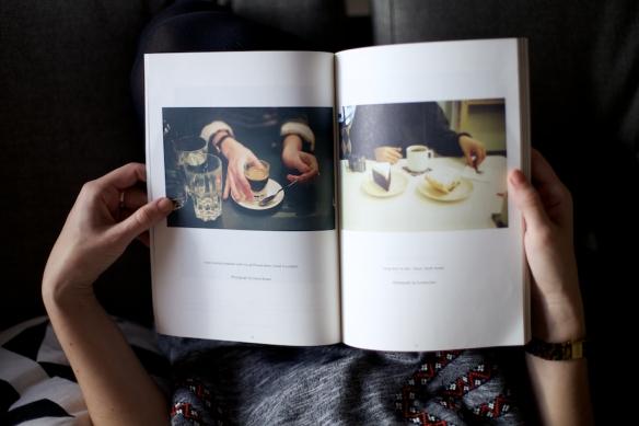 AVEC-magazine-02