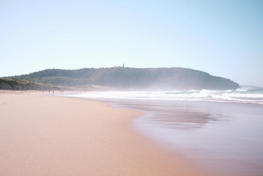 beach_ocean_spray_salt
