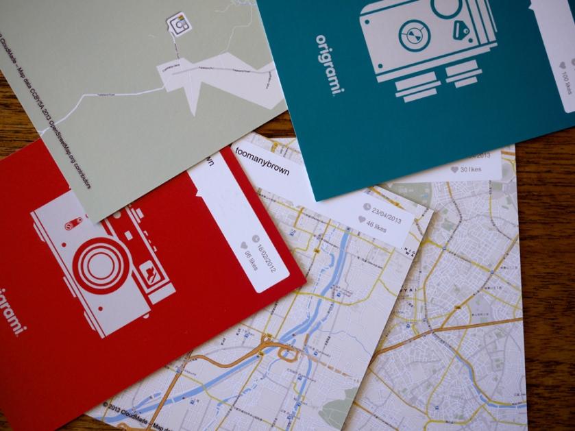 origrami-back-map