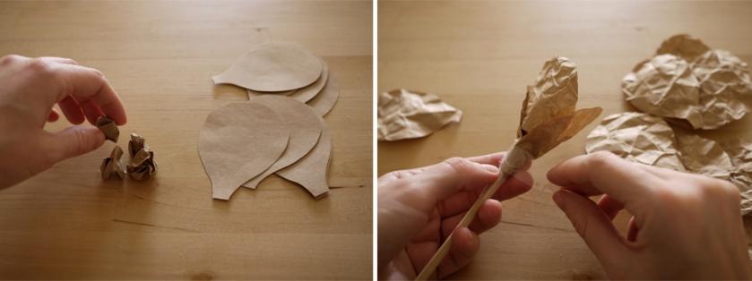 paper-flower-diy-3