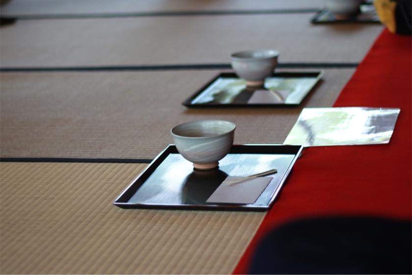 japan-hama-ryuku-tokyo