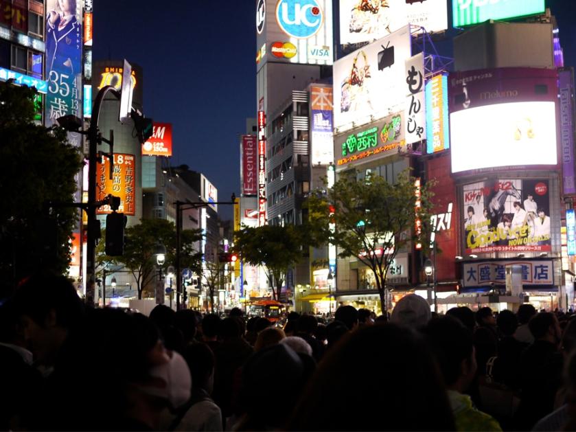 japan-shibuya-crossing-tokyo