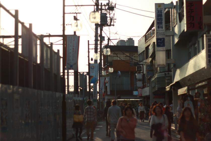 japan-shimokitazawa-tokyo