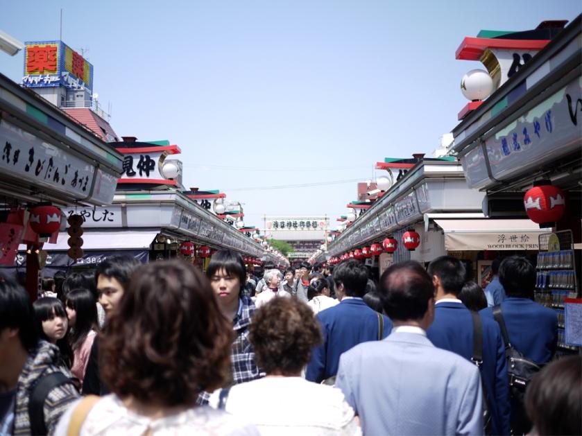 japan-tokyo-asakusa