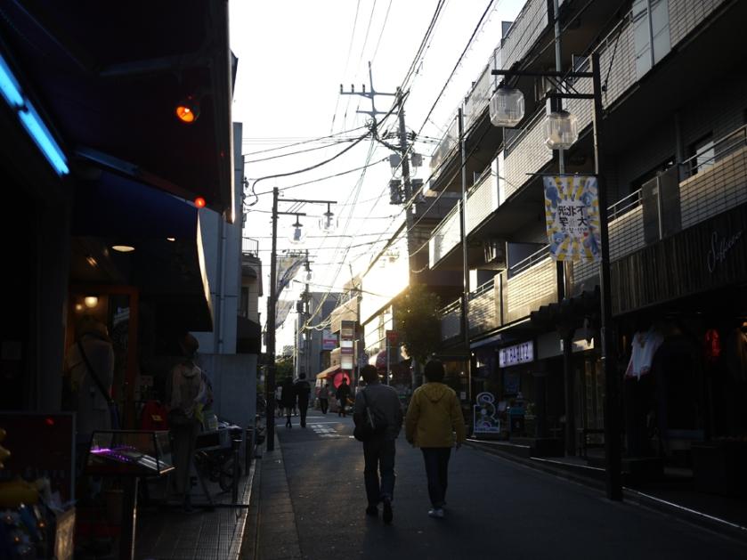 japan-tokyo-dusk