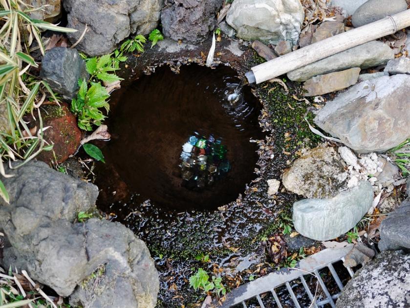 shima-onsen-japan-water