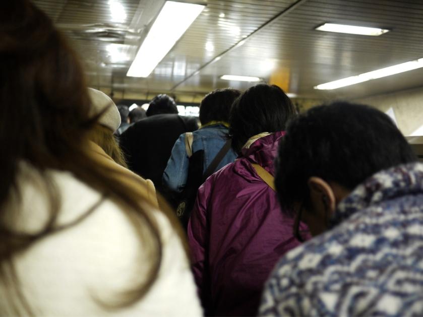 tokyo-metro-japan