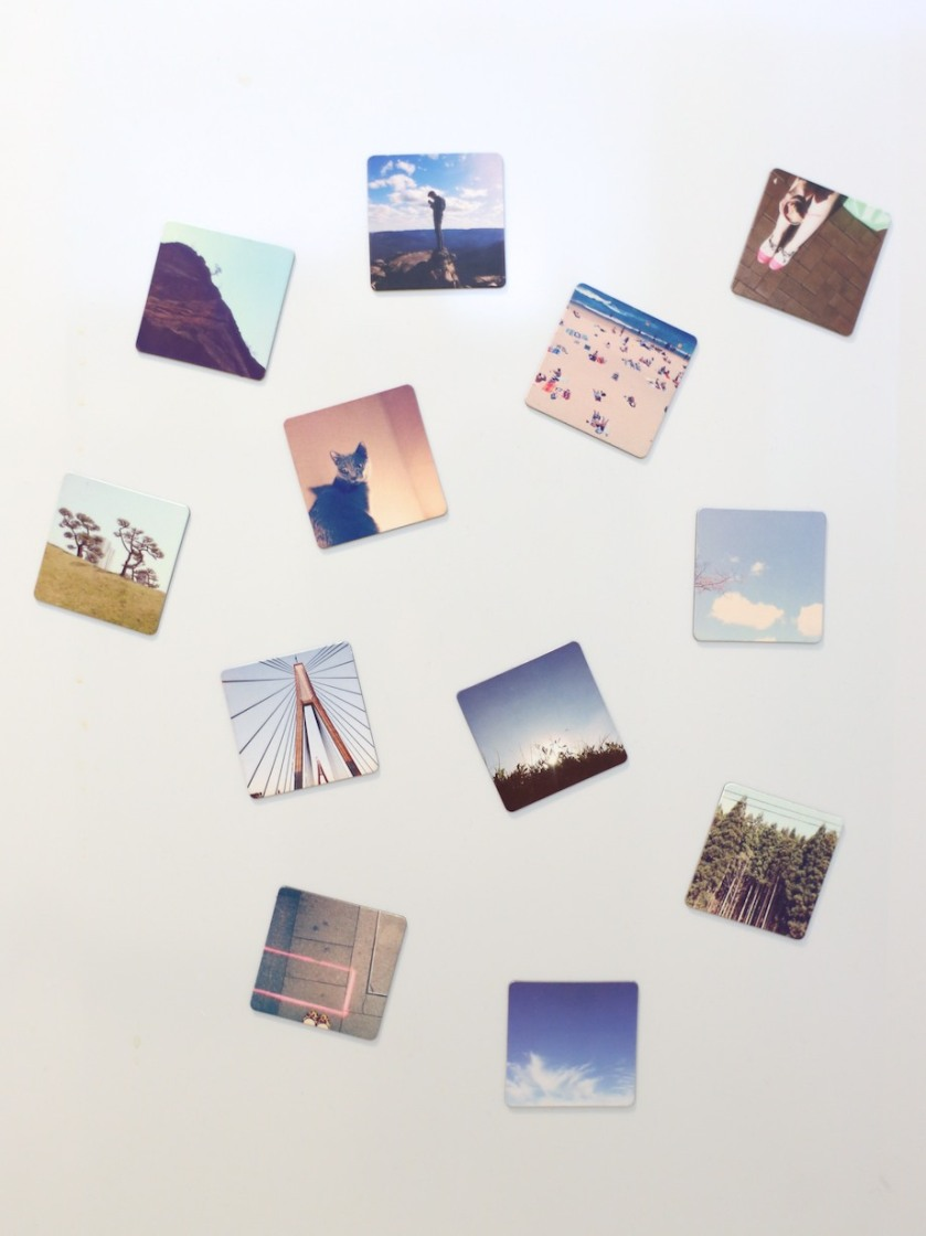 picpack magnets | south by north