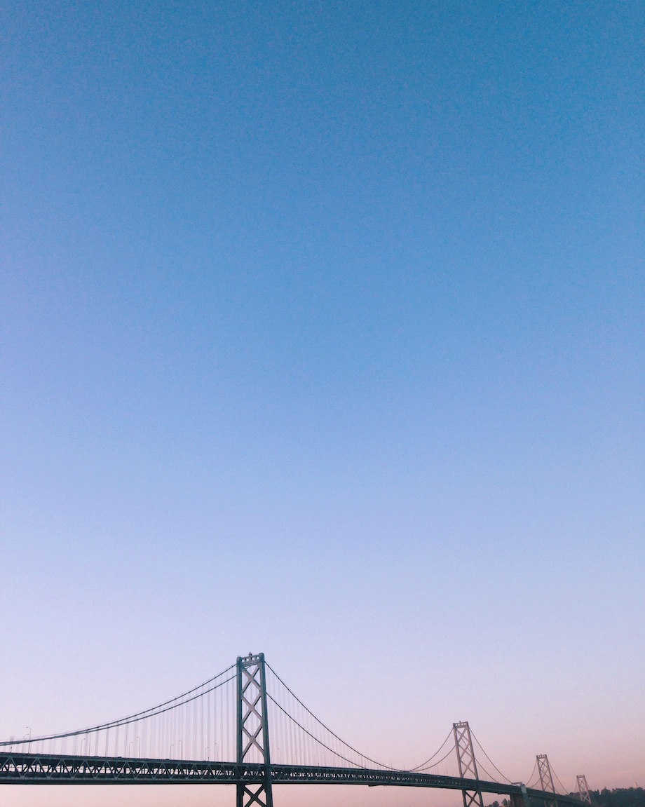 san francisco | south by north