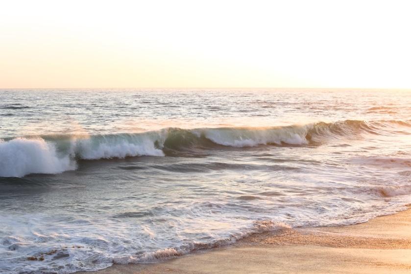 laguna beach | south by north
