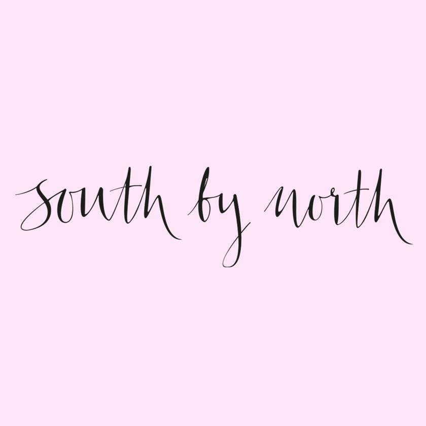 south by north blog